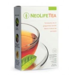 Neo Life Tea, urteteblanding