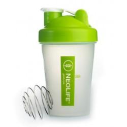 Neo Life Shaker