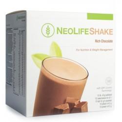 Neo Life Shake Rich Chocolate