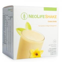 Neo Life Shake Krem Vanilje