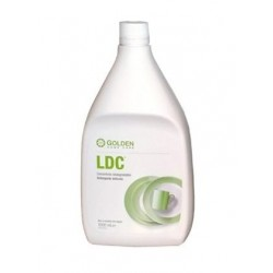 LDC 1L