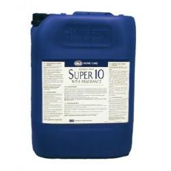 Super 10 - 10L