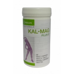 Kal-Mag Plus D - for...