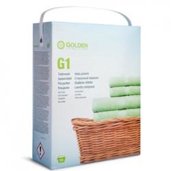 G 1 Vaskemiddel (Fosfatfritt)