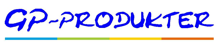 GP-produkter%20-%2001.png